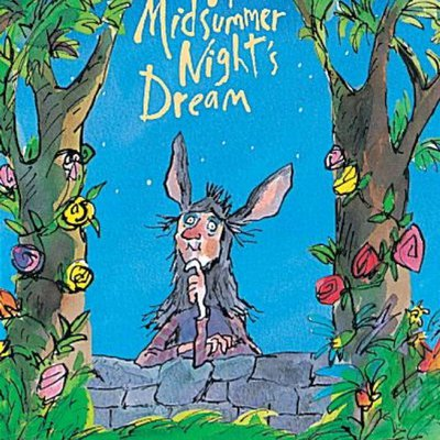 A Midsummer Night's Dream Book Cover.jpeg