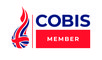Council of British International Schools (Compliance Member)