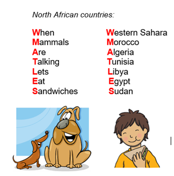 North Afican Countries-1.png
